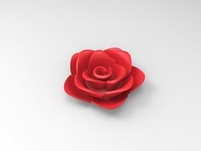 flower 1.0