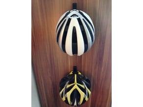 HelmetHook