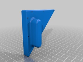 10.1 TABLET CORNERS WITH GRIP