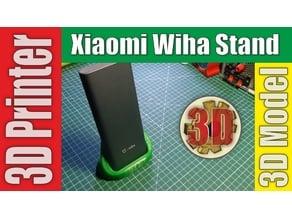 Xiaomi Mijia Wiha Stand