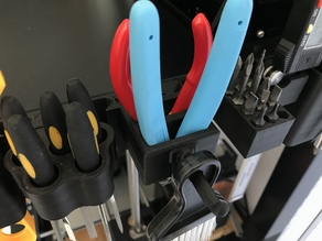 pliers support