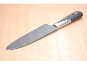 Knife Cover