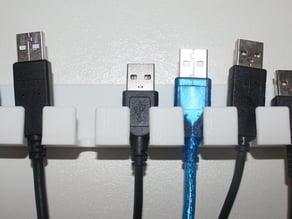 USB Hanger