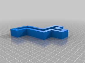 Heptominoes