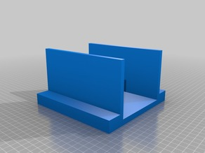 Couch stand