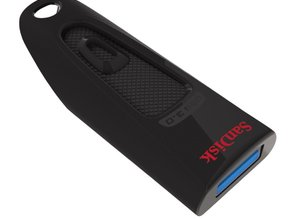 Cap for Sandisk Ultra USB 3.0 Flash Drive