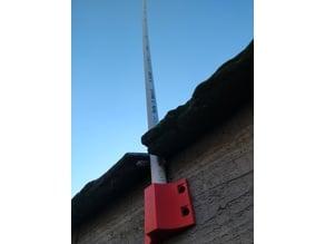 """1/2"""" PVC antenna kit"""