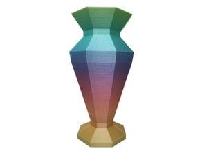 ZYL Vase 3