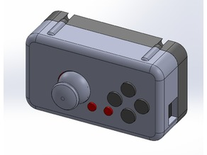 Remote Control Bluetooth