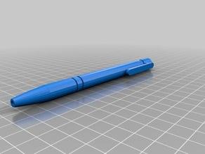Pen Prop