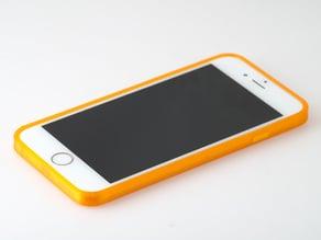 iPhone 6 GPS Case