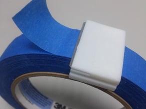 3M 2090 Tape cutter