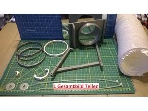 TM5-Flexy-Absauger