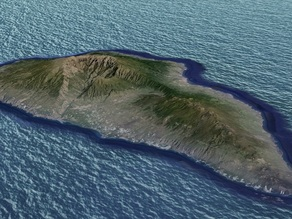 Isla de La Palma - Canarian islands