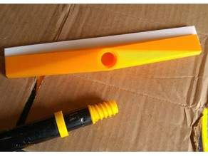 Squeegee 1.0