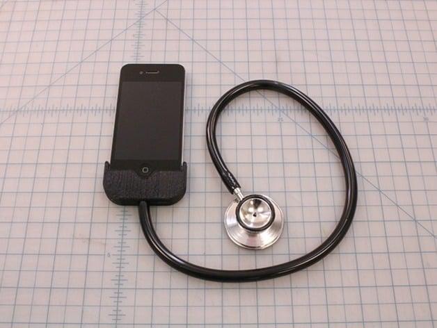Stethoscopes | theNurseshop.com.au