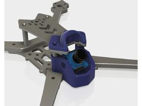 Seeker Underbone Micro Cam Bumper