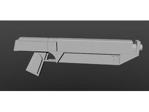 Westar Carbine