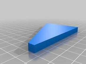 Angle Gauge Set