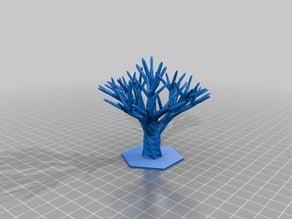 My Customized Tree_standard