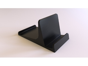 Universal Phone & Tablet Stand (Improved) V2