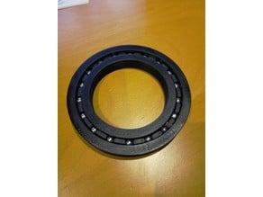 16014 Ball bearing