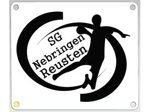 SG Nebringen Reusten Logo