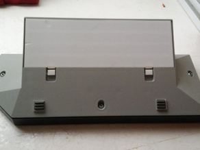 Lego Technic Control Center battery cover