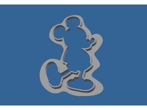 Cookie_cutter_Mickey