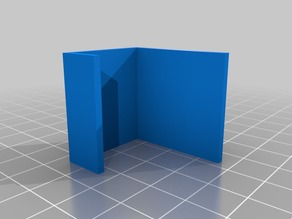 Simple C920 Privacy Cover
