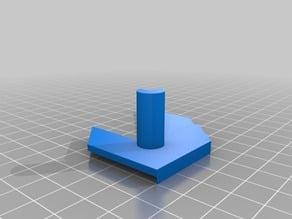 Small_Center_Square