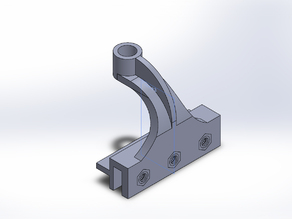 Dennerle nano cube replacement parts