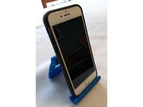 Universal Adjustable Phone / Tablet stand
