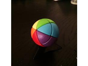 Apprenticeball
