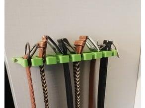 Belt Hanger/Organizer