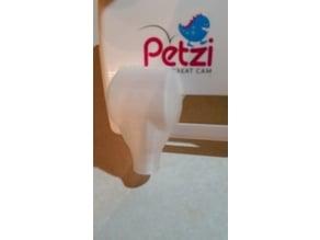 Petzi Funnel