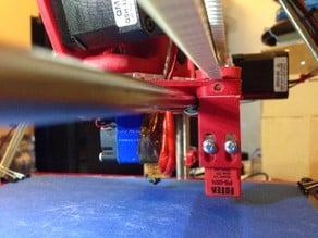Fotek PS-05N Inductive Proximity Sensor for Lm8uu Carriage for Prusa Mendel