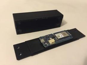 Arduino MKR1000 case