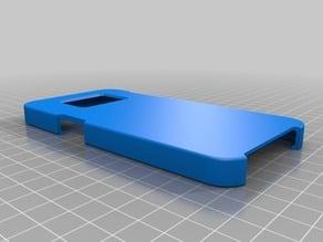 Samsung S7 Case (Blank)