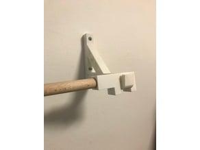 STICK STOP / Filament holder STOP