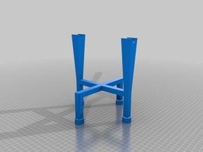 support bobine de filament 1
