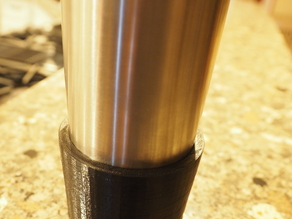 Yeti Cup Holder Adapter