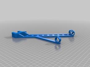 Over Head Filament Guide