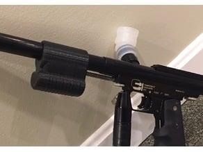 SPH5 Short Pump Handle for CCI Phantom