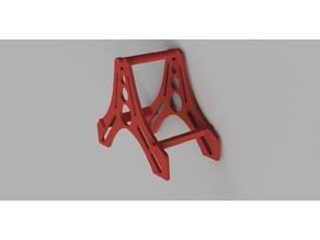 Filament Stand