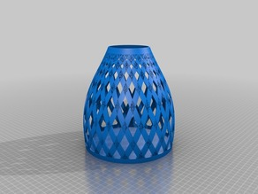 Another vase thing
