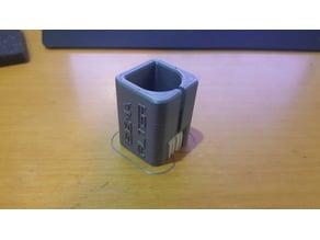 BCN3D Sigma Filament Cleaner