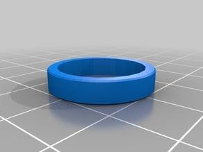 Remix Ring for HC-SR04 Casing.stl
