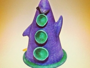 Purple Tentacle Hi Res (17mb)