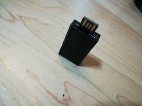 DigiSpark USB-Stick